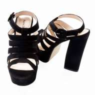 Celeste-2 Black