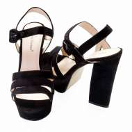 Celeste-3 Black
