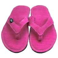 soleRebels Men's Gruuv Rebel Pink