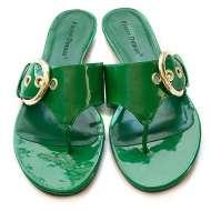 Gilda2 Green