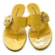 Gilda2 Yellow
