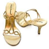 Mirabel Gold