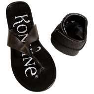 Konvine Black