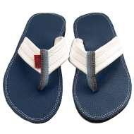 soleRebels Men's bigDeal Blue