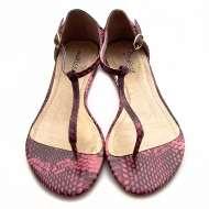 Matisse Fusion Pink