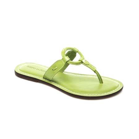 dd760dc2bff91 Bernardo Matrix Flat Thong Women s Sandals