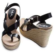 MIA Naples Black