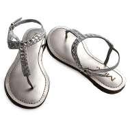 Mia Tiara Silver Silver