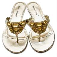 Gilda Gold