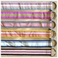 Ribbon Belts